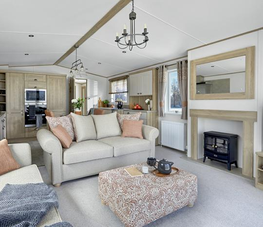 ABI Ambleside Premier for sale at Discover Parks