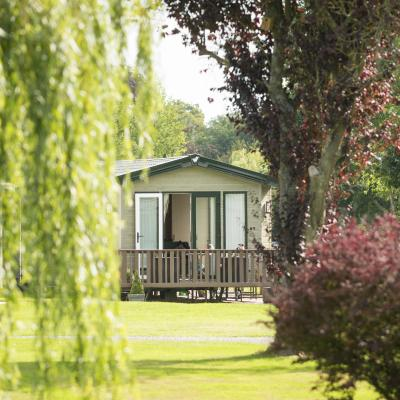 holiday homes for sale Herefordshire